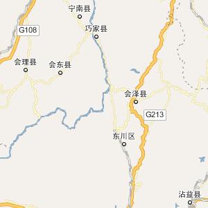 达州,武汉,南京,苏州,温州