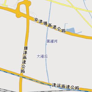 天津广播电视塔附近酒店宾馆;;