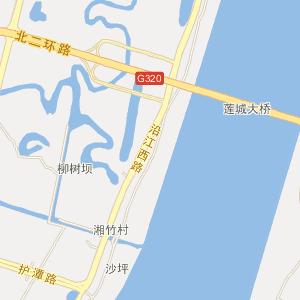 湘潭晨光艺术幼儿园二分园附近酒店预订