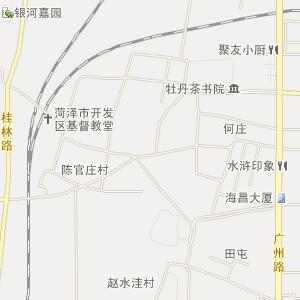 烟台到四川的火车票多少钱?