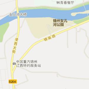 锦州二高中】锦州二高中电话,锦州二高中作文小确地址高中幸图片