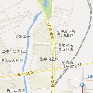 从长春吉林火车站到郑州高铁多少钱