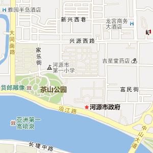 成都汽车北站到成都大学华夏职教中心怎么走