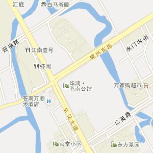 苍南火车站能买到温州到哈尔滨的车票吗