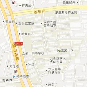 从长春火车站到长春机场怎么坐车