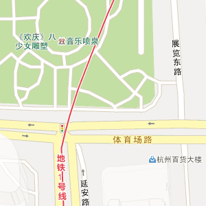 杭州市区到郑州市区,开车需要多久?过路费多少?