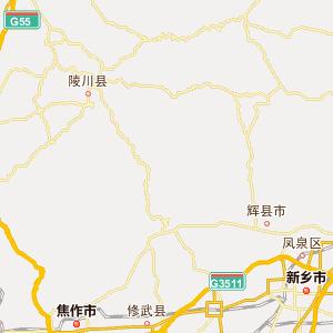 郑州新郑机场到郑州黄河迎宾馆接机租车