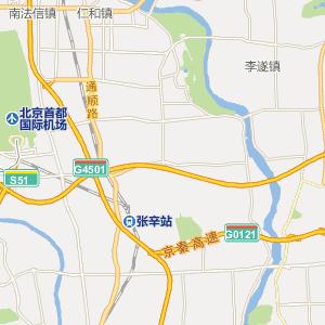 北京顺30路_北京顺30路公交车路线_公交顺30路 上行
