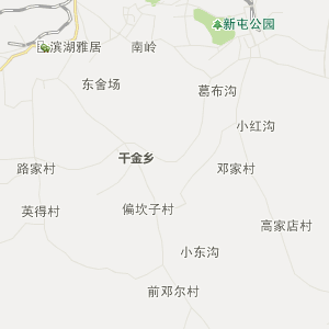 抚顺公交车线路查询 抚顺公交车线路 ->803路  显示全部站点名称 二道