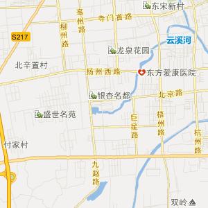 青岛公交车线路查询 青岛公交车线路