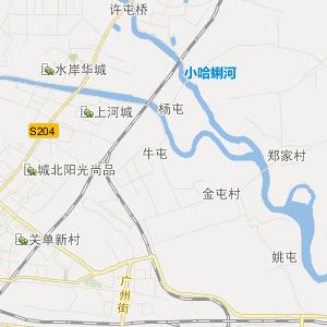 锦州公交车线路查询 锦州公交车线路