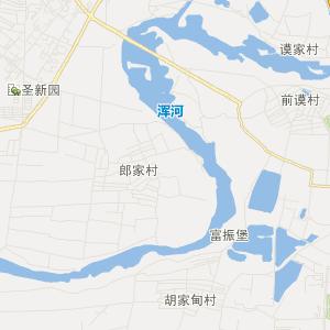 沈阳公交车线路查询 沈阳公交车线路 ->苏家屯东西环上行  显示全部